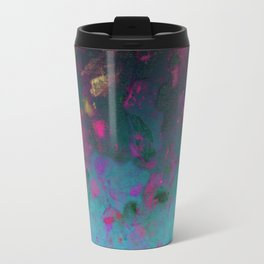 Colour Splash G529 Travel Mug