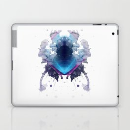 Inknograph VI Laptop & iPad Skin