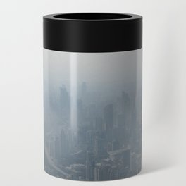 fade to gray (Shanghai) Can Cooler