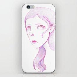 O_O iPhone Skin