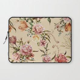 La Bella Laptop Sleeve