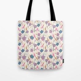 Spring floal II. Tote Bag