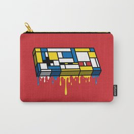 The Art of Gaming Carry-All Pouch