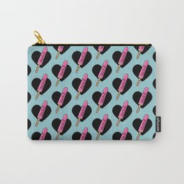 Suck It - Popsicle Carry-All Pouch