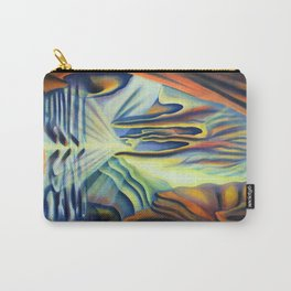 Choices Carry-All Pouch