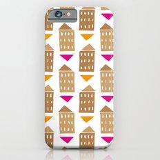 Places iPhone 6s Slim Case