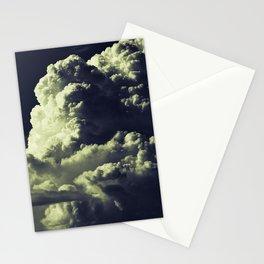 Late September Stationery Cards