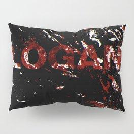 l Pillow Sham