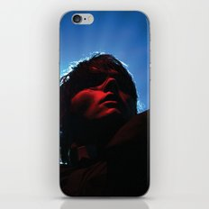 My Chemical Romance  iPhone & iPod Skin
