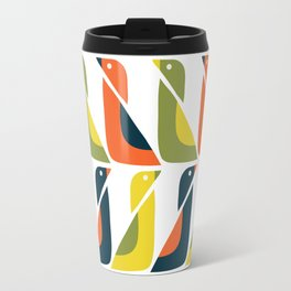 Duck Duck Travel Mug