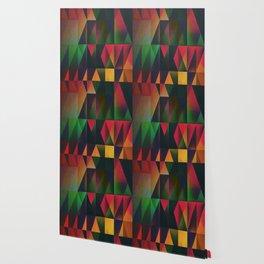 rytwyl lyyts Wallpaper