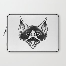 bat boy Laptop Sleeve