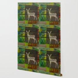 The Animal World Wallpaper