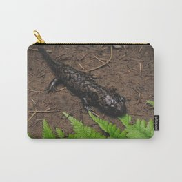 Salamander Carry-All Pouch
