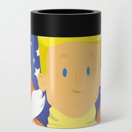 Little Prince Can Cooler