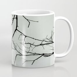 Plenitud Coffee Mug