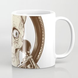 Say Cheese! Coffee Mug