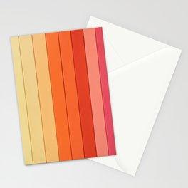 PALETA de Colores Stationery Cards