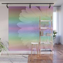 My little rainbow Gerber Wall Mural