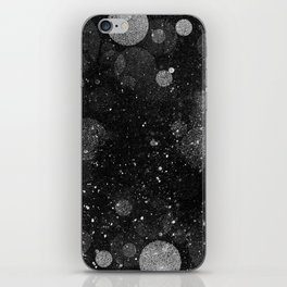OUTER_____ iPhone Skin