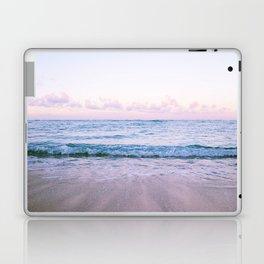 Balanced Laptop & iPad Skin