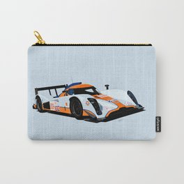 ASTON MARTIN LMP1- GULF Carry-All Pouch