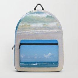 beach bliss Backpack