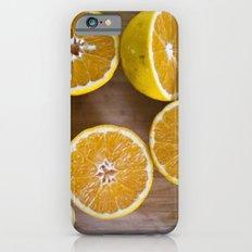 juice  Slim Case iPhone 6s