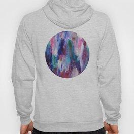 Free Abstract Art Hoody