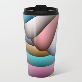 colors for your home -g- Travel Mug