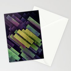 Gylyg Stationery Cards