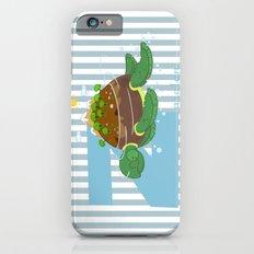 z for zaratan Slim Case iPhone 6s