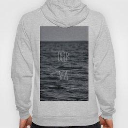 Deep Sea Hoody