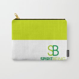 SB Carry-All Pouch