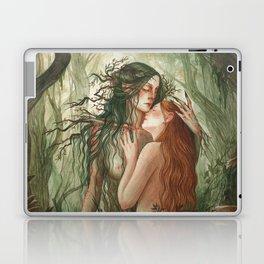 Ruadh Laptop & iPad Skin