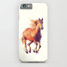 Horse // Boundless Slim Case iPhone 6