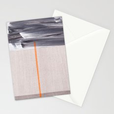 Greyone Stationery Cards
