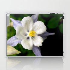 Colorado Columbine 2 Laptop & iPad Skin
