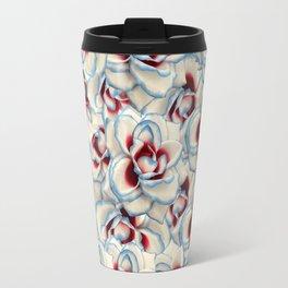 Papaya Whip Travel Mug