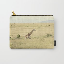 journey::kenya Carry-All Pouch
