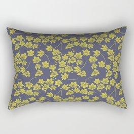 Delicate Collection Rectangular Pillow