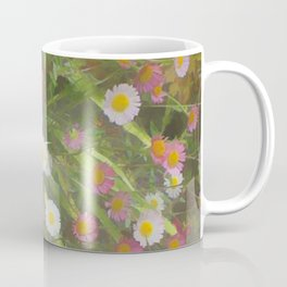 Confetti Field Coffee Mug