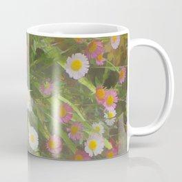 Confetti Field Coffee Mug