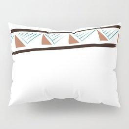 Element - Water Pillow Sham