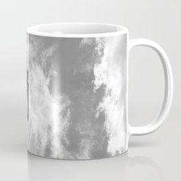 Midway ride Coffee Mug