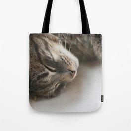 Yan ♥ Tote Bag