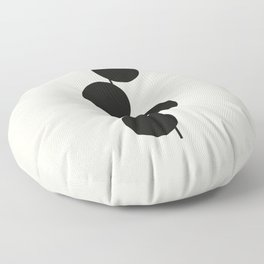 Link II Floor Pillow