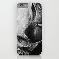 Transitory iPhone 6s Slim Case