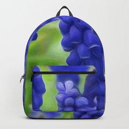 Heralds of Summer Backpack