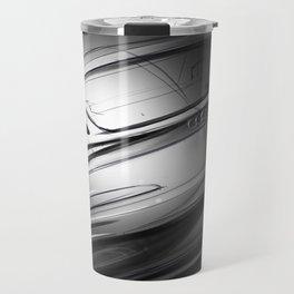 Rear Studio Spotlight Travel Mug